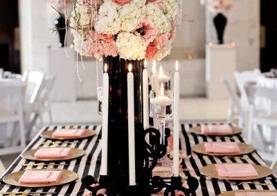 wedding-moderna-svadba (16)