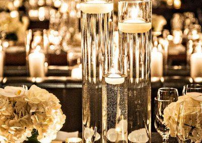 wedding-moderna-svadba (18)