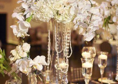wedding-moderna-svadba (19)
