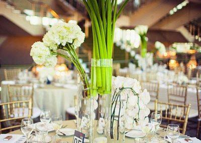 wedding-moderna-svadba (2)