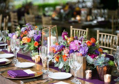 wedding-moderna-svadba (20)