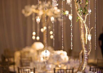wedding-moderna-svadba (25)