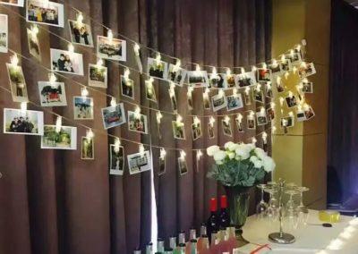 wedding-moderna-svadba (27)