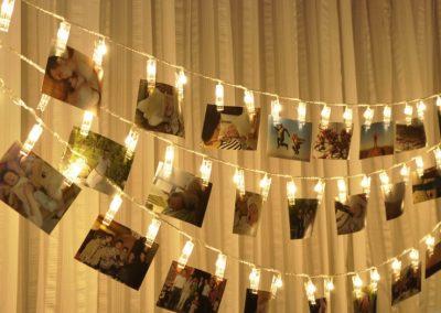 wedding-moderna-svadba (28)
