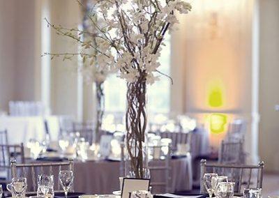 wedding-moderna-svadba (3)