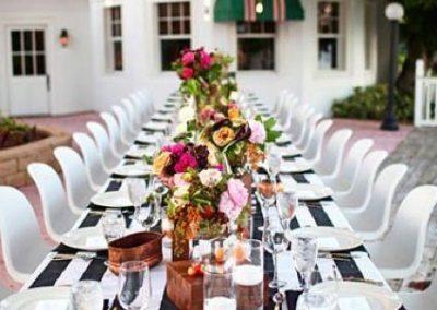 wedding-moderna-svadba (30)