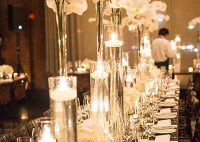 wedding-moderna-svadba (35)