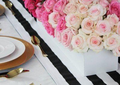 wedding-moderna-svadba (5)