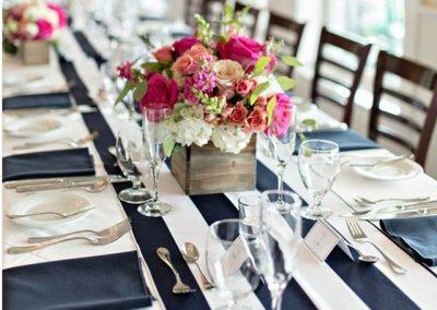 wedding-moderna-svadba (6)