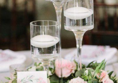 wedding-moderna-svadba (7)