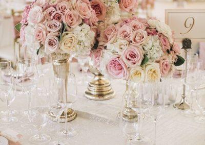 wedding-romanticka svadba (1)
