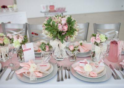 wedding-romanticka svadba (10)