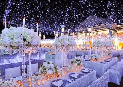 wedding-romanticka svadba (11)