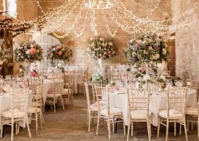 wedding-romanticka svadba (12)