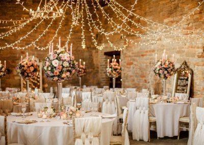 wedding-romanticka svadba (13)