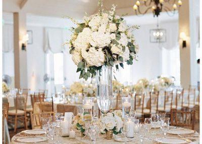 wedding-romanticka svadba (14)