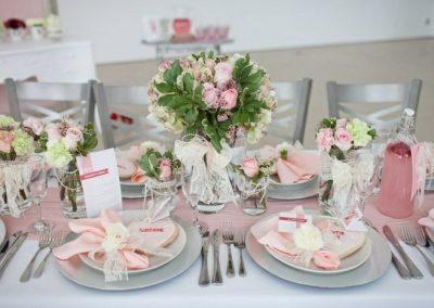 wedding-romanticka svadba (15)