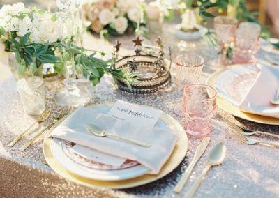 wedding-romanticka svadba (16)