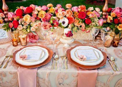 wedding-romanticka svadba (17)