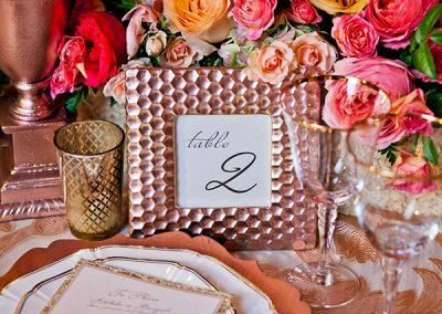 wedding-romanticka svadba (18)