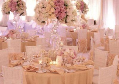 wedding-romanticka svadba (19)