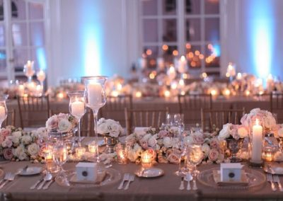 wedding-romanticka svadba (2)