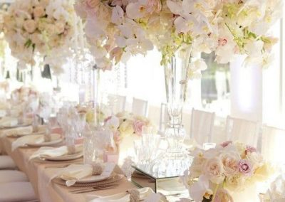 wedding-romanticka svadba (20)