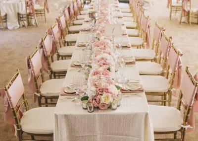 wedding-romanticka svadba (21)