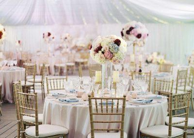 wedding-romanticka svadba (23)