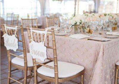 wedding-romanticka svadba (24)