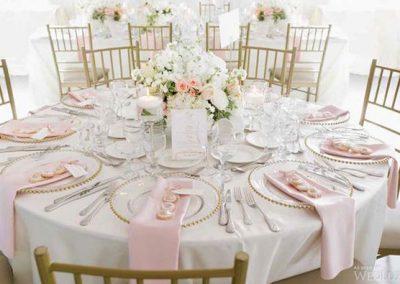 wedding-romanticka svadba (25)