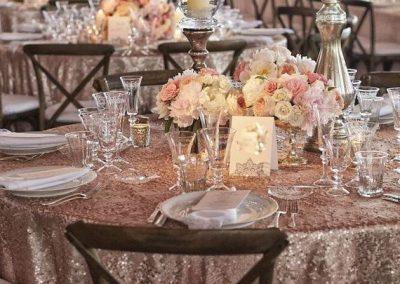 wedding-romanticka svadba (27)