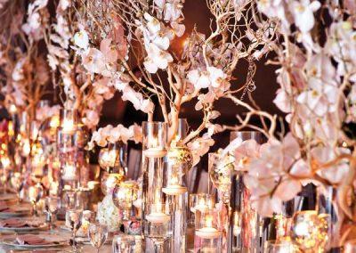 wedding-romanticka svadba (28)