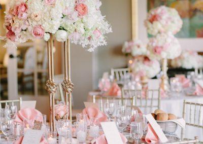 wedding-romanticka svadba (3)