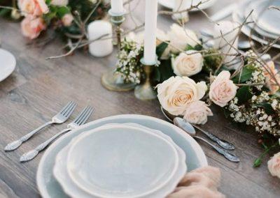 wedding-romanticka svadba (30)