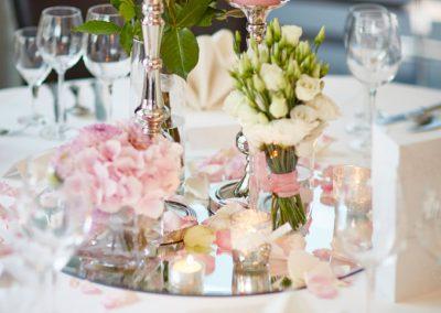 wedding-romanticka svadba (31)