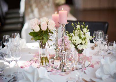 wedding-romanticka svadba (32)