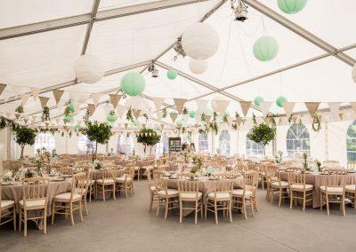 wedding-romanticka svadba (33)