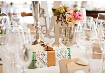 wedding-romanticka svadba (34)