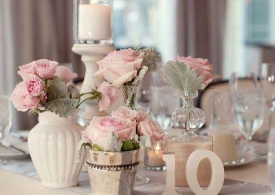 wedding-romanticka svadba (35)