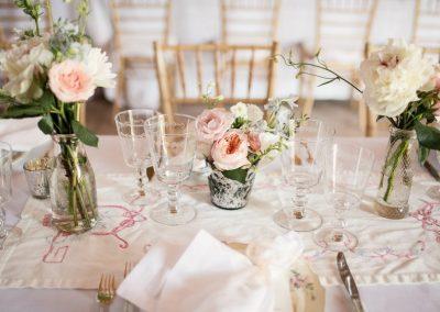 wedding-romanticka svadba (36)