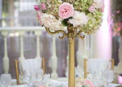wedding-romanticka svadba (37)