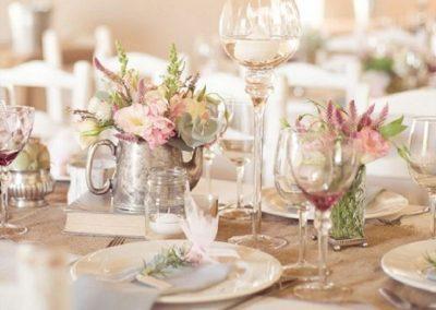wedding-romanticka svadba (38)