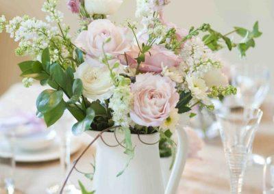 wedding-romanticka svadba (39)