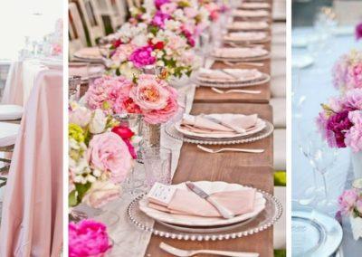 wedding-romanticka svadba (4)
