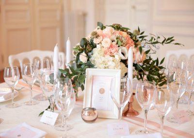 wedding-romanticka svadba (40)