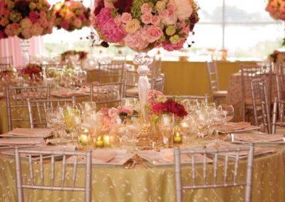 wedding-romanticka svadba (41)