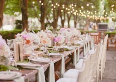 wedding-romanticka svadba (42)