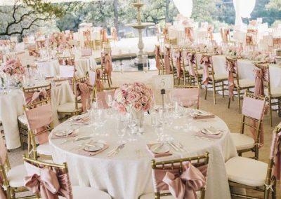 wedding-romanticka svadba (43)