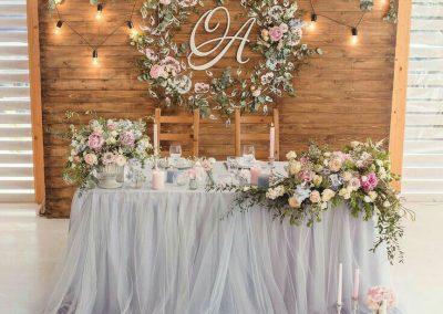 wedding-romanticka svadba (44)